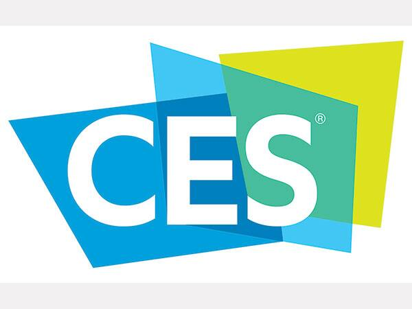 Top 10 Gadgets of CES 2017