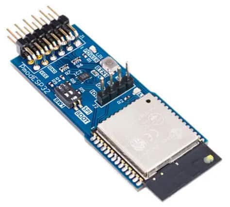 Different Options for Getting Your Arduino Online